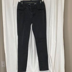 Seven Jeans - 10